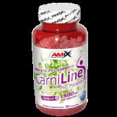 CarniLine capsulas (90 Caps) AmiX