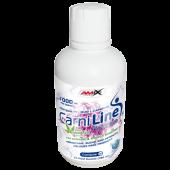 CarniLine Pro Active (480 ml) AmiX