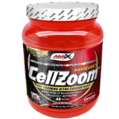 CellZoom (315 Gr) AmiX