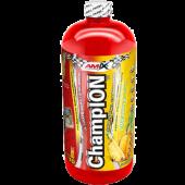 ChampION Sports Fuel (1L) AmiX