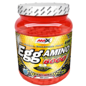 Egg Amino 6000(360 tabls) AmiX