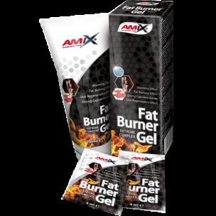 Fat Burner Gel AmiX