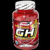 GH (120 caps) AmiX