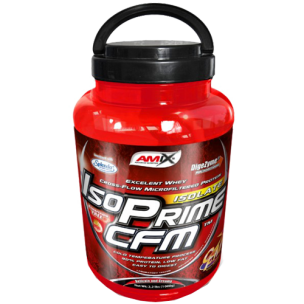 IsoPrime CFM (1kg) AmiX