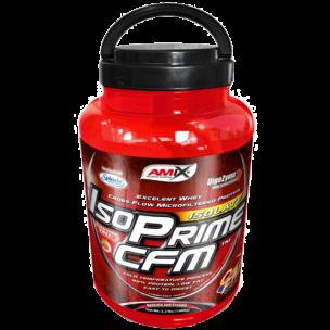 IsoPrime CFM (2kg) AmiX