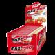 Max-Pro (Barritas 60 Gr) AmiX