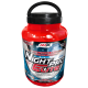 Night Pro Elite (1000 Gr) AmiX