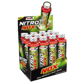 NitroNox Shooter (12 x 140 ml) AmiX