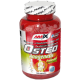 Osteo Anagenesis (120 Caps) AmiX