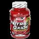 Oxido Nitrico (120 caps) AmiX