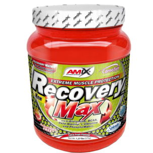 Recovery Max (575 Gr) AmiX