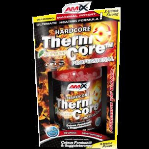 ThermoCore (90 Caps) AmiX