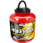 Waxy Go (2000 Gr) AmiX