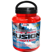 Whey Pure Fusion (1000gr) AmiX