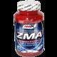 ZMA (90 caps) AmiX