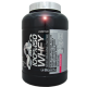100% ISO Whey Protein (2000 Gr) Beverly