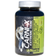 Carni-X Xtreme Tank (60 Caps) Beverly