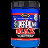 Super Pump Max (640 Gr) Gaspari