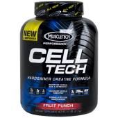 Cell-Tech Performance Series (2.7 Kg)