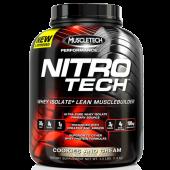 Nitro Tech Performance Series (1800gr)