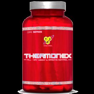 Thermonex (120 Caps) BSN