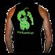 Camiseta NutriLand