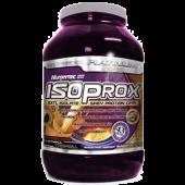Isoprox Platinum (2 Kg) NUTRYTEC