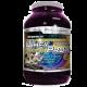 Whey Prox Platinum(1 Kg) NUTRYTEC