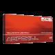 AdipoKill (108 Caps) Scitec Nutrition