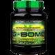 G-Bomb (500 Gr) Scitec Nutrition