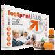 Fost Print Plus (300 ml) Soria Natural