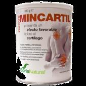 Mincartil Curumba (300 Gr) Soria Natural