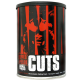 Animal Cuts (42 Packs) Universal Nutrition