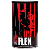 Animal Flex (44 Packs) Universal Nutrition