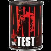 Animal Test (21 Packs) Universal Nutrition