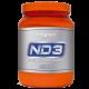 ND3 (800 Gr) Infisport