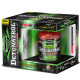 Detonatrol (90 Caps) MuscleCore