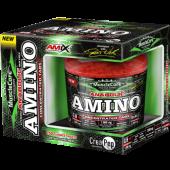 Anabolic Amino(250 Caps) MuscleCore