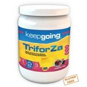 TriforZa Energy (500 Gr)