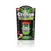 CreAge(120 Caps) MuscleCore