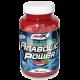 Anabolic Power Tribusten (200 caps) AmiX