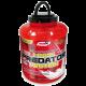 100% Predator Protein (4000 gr) AmiX