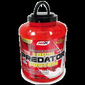 100% Predator Protein (2000 gr) AmiX