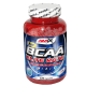 BCAA Elite Rate (500 caps) AmiX
