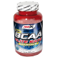 BCAA Elite Rate (350 Gr) AmiX