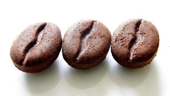 Cafeina para Quemar Grasa