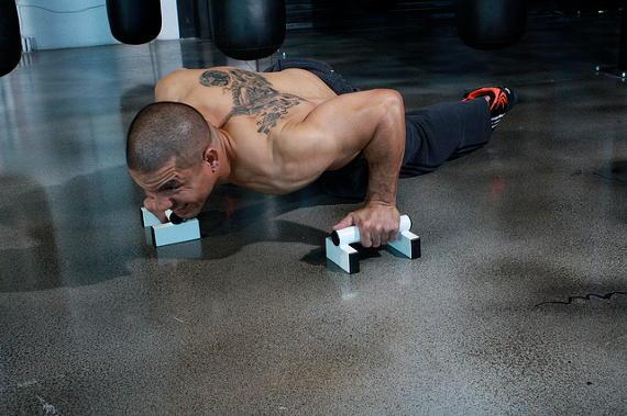realizar ejercicios anaerobicos