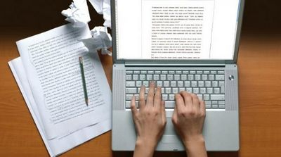 What You'll need to know About 123 Essay  ll make the corrections